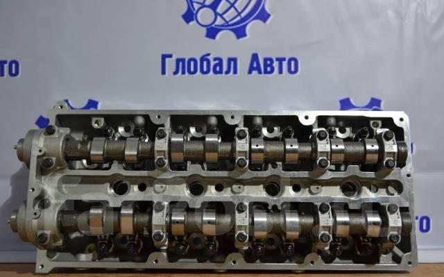двигатель mazda bt 50 блок цилиндров
