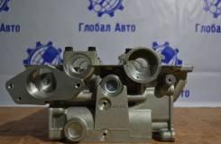 Головка блока цилиндров. Mitsubishi L200 Mitsubishi Pajero Mitsubishi Montero Sport Двигатели: 4D56, 4D56U