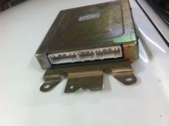 Коробка для блока efi. Mitsubishi Lancer Evolution, CE9A