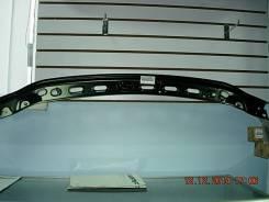 Крепление бампера. Lexus LX570, URJ201 Двигатель 3URFE
