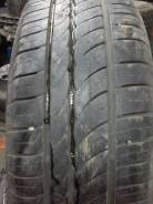 Pirelli Cinturato P1. Летние, износ: 20%, 1 шт