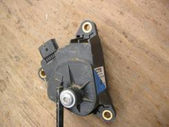 Датчик с педали газа. Nissan Bluebird Sylphy, KG11 Двигатель MR20DE