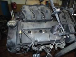 Двигатель в сборе. Ford Maverick Двигатель 2372348
