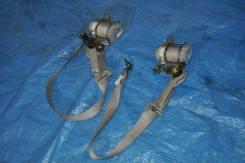 Ремень безопасности. Nissan Skyline, CPV35 Двигатель VQ35DE