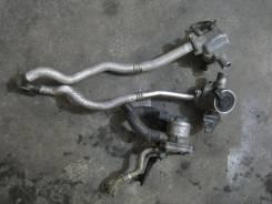 Клапан egr. Subaru Forester, SF9, SG9 Двигатель EJ255