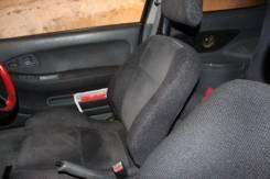 Сиденье. Honda Civic Honda Integra, DC1, DC2