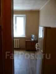 Гостинка, улица Сельская 10. Баляева, частное лицо, 18 кв.м. Комната