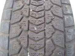 Dunlop Grandtrek SJ5. Зимние, без шипов, износ: 30%, 1 шт