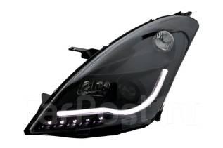Лампа светодиодная. Suzuki Swift, ZC32S, ZC72S, ZD72S Двигатели: K12B, M16A