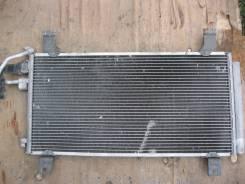 Радиатор кондиционера. Mazda Atenza