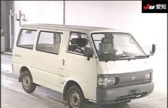 Mazda Bongo. SS28M, R2