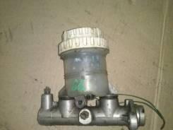Цилиндр главный тормозной. Mitsubishi RVR, N23W Двигатель 4D68T