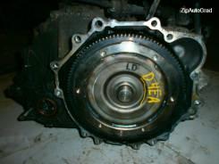 Автоматическая коробка переключения передач. Hyundai Santa Fe Hyundai Santa Fe Classic Двигатель D4EA