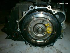 АКПП. Hyundai Santa Fe Hyundai Santa Fe Classic Двигатель D4EA