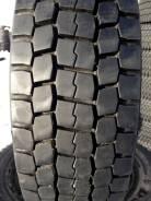Bridgestone M729. Всесезонные, износ: 5%, 1 шт