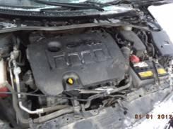 Проводка двс. Toyota Corolla, 150 Двигатель 1ZRFE