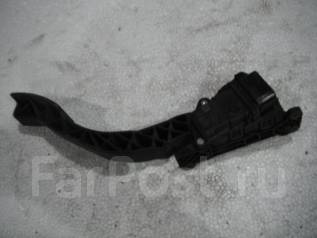 Педаль акселератора. Mazda Axela, BK5P, BKEP Двигатель ZYVE