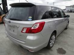 Subaru Exiga. YA4, EJ204