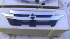 Решетка радиатора. Nissan DAYZ, B21W, B21