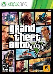 Microsoft Xbox 360 Arcade 256MB