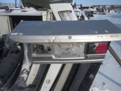 Крышка багажника. Toyota Corona, AT150