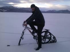 Ktrak велосипед в наличии
