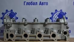 Головка блока цилиндров. Hyundai: Santa Fe, Trajet, ix35, Tucson, Elantra, Lantra Kia Carens Kia Sportage Kia Cerato Двигатель D4EA