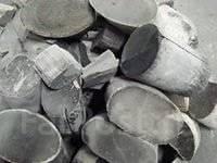 Куплю керамические катализаторы б/у самовывоз Очень Дорого 2800