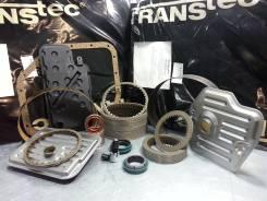 Сальник АКПП 5HP19A, 5HP24A, 6HP19A rear flange 018-409-399B, задний