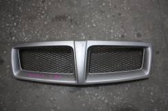 Решетка радиатора. Nissan Gloria, ENY34, HY34, MY34