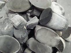Куплю керамические катализаторы бу дорого , самовывоз