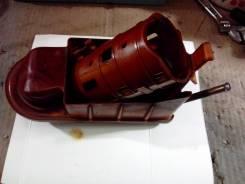 Крепление топливного насоса. Nissan Serena, 23 Двигатели: SR20DE, SR20