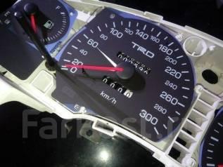 Спидометр. Toyota MR2, SW20