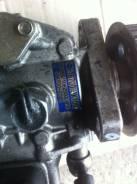 Насос топливный высокого давления. Nissan Bluebird, SU14 Двигатель CD20E