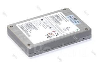 SSD 2,5 дюйма. 60 Гб, интерфейс SATA