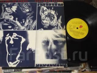 Роллинг Стоунз / Rolling Stones - Emotional Resque - 1980 DE LP