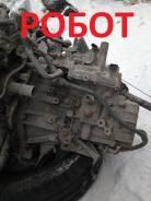 Автоматическая коробка переключения передач. Toyota Corolla, ZRE151, 150 Toyota Auris, ZRE151 Двигатель 1ZRFE