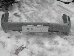 Бампер. Toyota RAV4, ACA31