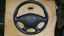 Руль. Honda Accord, CF6 Honda Accord Wagon, CF6