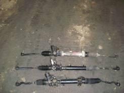 Рулевая рейка. Mazda Bongo, SE28M, SE28R, SE28T, SE58T, SE88M, SEF8T, SS28H, SS28M, SS28R, SS28V, SS58V, SS88M, SS88V, SSF8R, SSF8W Двигатель RF