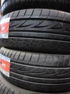 Bridgestone Playz RV. Летние, без износа, 2 шт