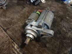 Стартер. Honda HR-V, GH2 Двигатель D16A