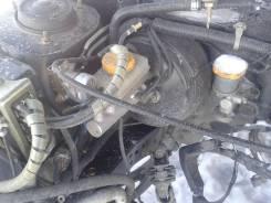 Вакуумный усилитель тормозов. Subaru Legacy B4, BE5