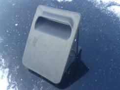 Бардачок. Subaru Legacy B4, BE5