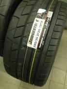 Bridgestone Potenza RE070R. Летние, без износа, 1 шт