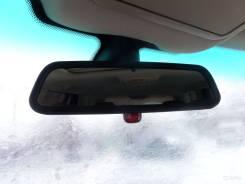Зеркало заднего вида боковое. Пелец Ровер Land Rover Range Rover