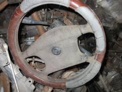 Руль. Nissan Pulsar, FN14