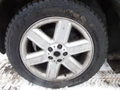 Диски колесные. Land Rover Range Rover