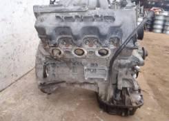 Двигатель в сборе. Mercedes-Benz ML-Class