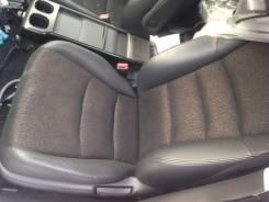 Сиденье. Honda Odyssey, RB2